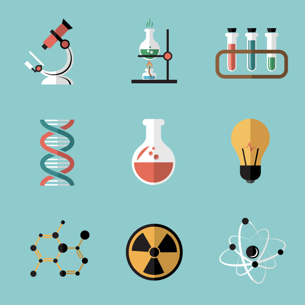 Investigational Drugs and Radioactive Substances