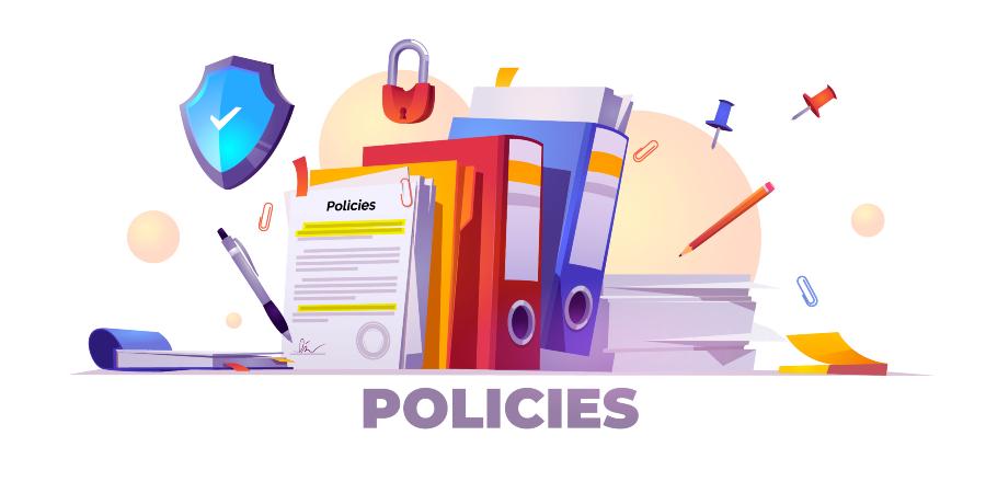 Pharmacy values policy